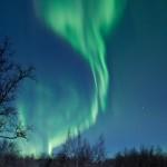Northern-Lights-In-Sweden